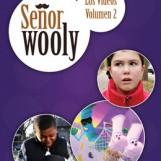 Señor Wooly's Los Videos Volume 2