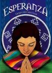Esperanza – Novel