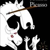 Agentes secretos y el mural de Picasso – Novel