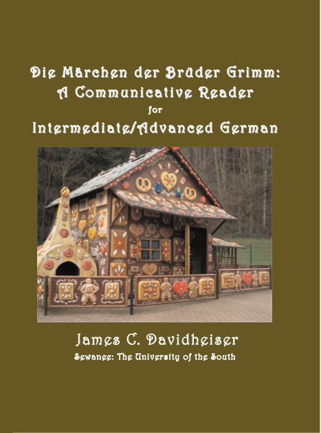 Die Marchen der Bruder Grimm Book & CD