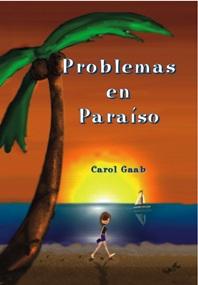 Problemas en Paraíso – Novel