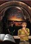 Noches misteriosas en Granada – Novel