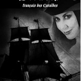 Pirates français des Caraíbes! – Novel