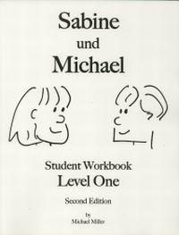 Sabine und Michael – Student Workbook