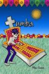 Tumba – Novel