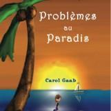 Problèmes au Paradis – Novel
