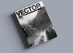 Vector_Cover