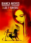 Bianca Nieves y los 7 toritos E-course (Individual Subscription)