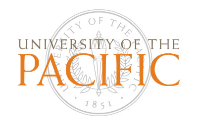 university_of_the_pacific