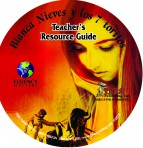 Bianca Nieves y los 7 toritos – Teacher's Guide on CD