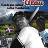 Felipe Alou: Desde los valles a las montañas E-course (Individual Subscription)