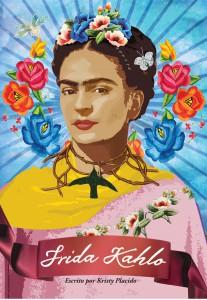 NOV-Frida
