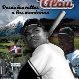 Felipe Alou: Desde los valles a las montañas E-course (Premium 9-month Class Subscription)