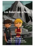 Los Baker van a Peru (Present Tense) E-course (Premium 9-month Class Subscription)