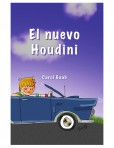 El nuevo Houdini (Past Tense) E-course (Premium 9-month Class Subscription)