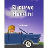 El nuevo Houdini (Past Tense) E-course (Premium 9-month Class Subscription)