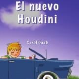 El nuevo Houdini (Past Tense) E-course (Individual Subscription)