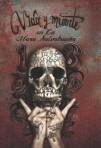 Vida y muerte en la Mara Salvatrucha E-course (Premium 9-month Class Subscription)