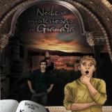 Noches misteriosas en Granada E-course (Premium 9-month Class Subscription)