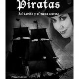 Piratas del Caribe y el mapa secreto E-course (Premium 9-month Class Subscription)