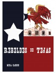 Rebeldes de Tejas E-course (Premium 9-month Class Subscription)
