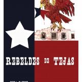 Rebeldes de Tejas E-course (Premium 9-month Class Subscription)