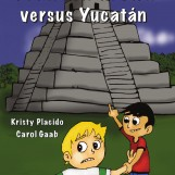 Brandon Brown versus Yucatan (Past Tense) E-course (Individual Subscription)