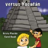 Brandon Brown versus Yucatan (Present Tense) E-course (Premium 9-month Class Subscription)