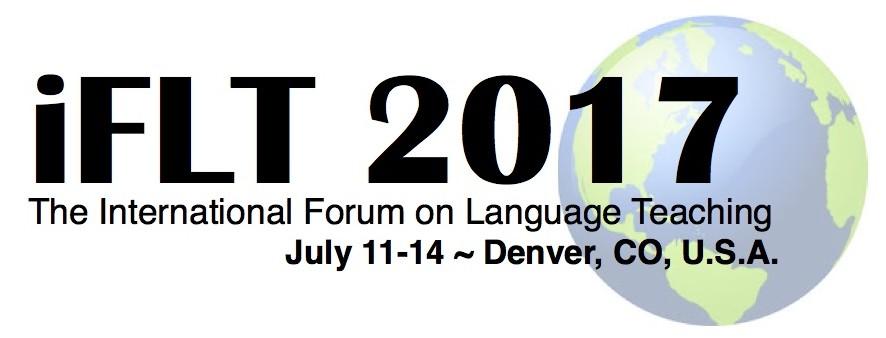 iFLT-2017-logo