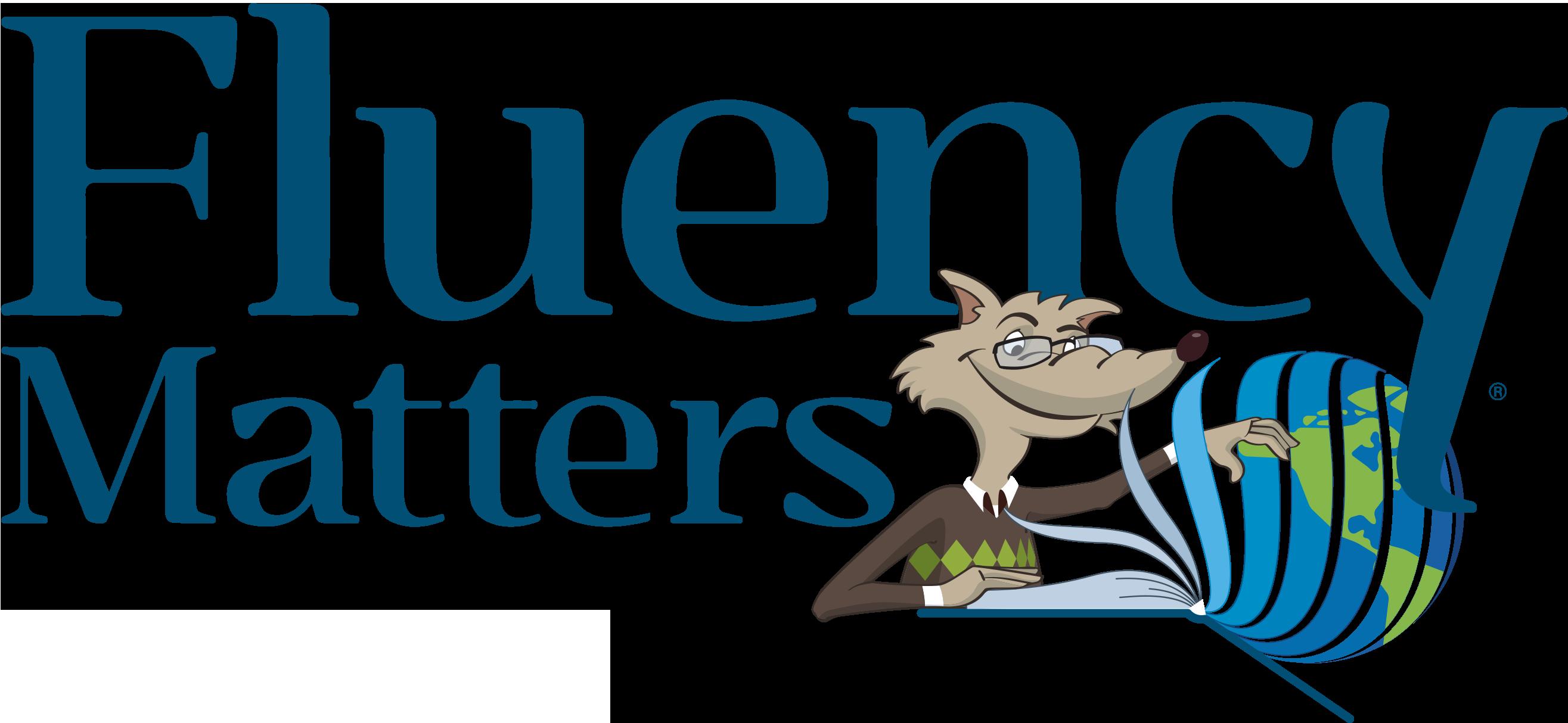 Worksheet 6 Grade fluency matters ci central elem 4 6 grade logo