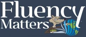 FluencyMatters_SocialMediaBarLogo