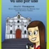 Pobrecita Ana, va uno por uno – Novel