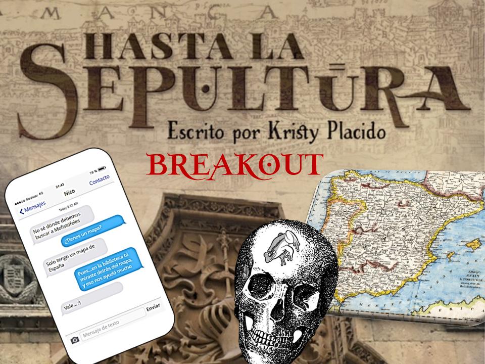 sepultura breakout